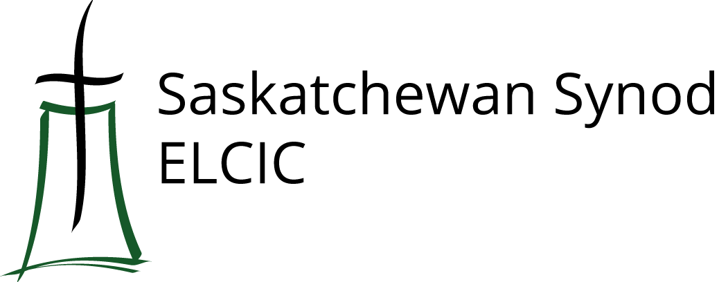 ELCIC