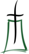 ELCIC Logo green_Final